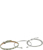 Fossil - Fashion Bracelet Gift Set of 3