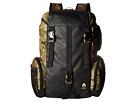 Waterlock Backpack I