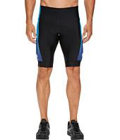 Pearl Izumi - Select Limited Shorts