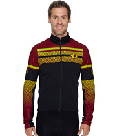 Pearl Izumi - Select Thermal Limited Jersey