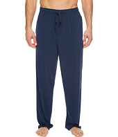 Jockey - Cool-Sleep Sueded Jersey Pants
