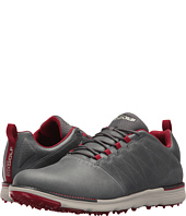 SKECHERS Performance - Elite V.3 LX