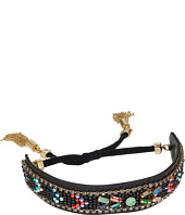 Rebecca Minkoff - After Party Seed Bead Bracelet
