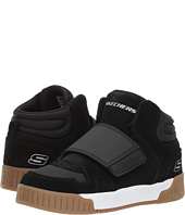 SKECHERS KIDS - Adapters-City Pulse 93740L (Little Kid/Big Kid)