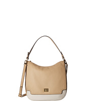 Calvin Klein - Ashley Pebble Hobo