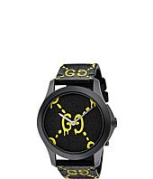 Gucci - GucciGhost G-Timeless - YA1264019