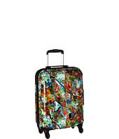 EPIC Travelgear - Crate EX Wildlife 22