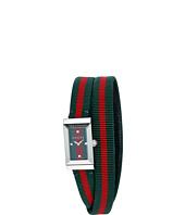 Gucci - G-Frame - YA147503