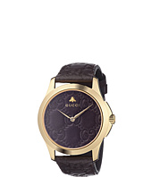 Gucci - G-Timeless - YA1264035