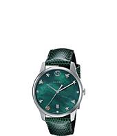 Gucci - G-Timeless - YA1264042