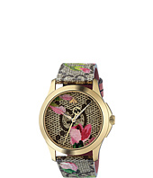 Gucci - G-Timeless - YA1264038