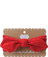 Mud Pie - Knot Bow Headband (Infant/Toddler)