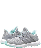 adidas Kids - RapidaRun Lux C (Little Kid)