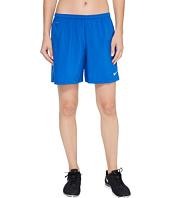 Nike - Laser Woven III Short