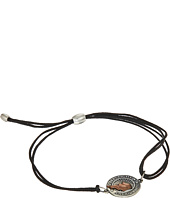 Alex and Ani - Liberty Copper Carry Light™ Kindred Cord Bracelet