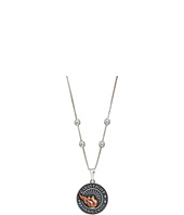 Alex and Ani - Liberty Copper Carry Light™ Expandable Necklace