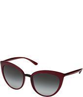 Dolce & Gabbana - 0DG6113