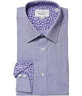Ted Baker - Troon Dress Shirt