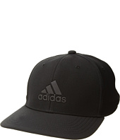 adidas - adiZero Reflective Snapback