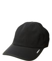 adidas - adiZero II Team Cap