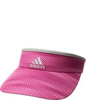 adidas - Match Visor
