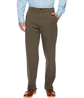 Dockers - Classic Fit Workday Khaki Smart 360 Flex Pants