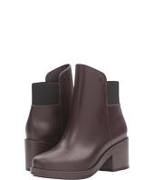 Melissa Shoes - Elastic Boot