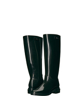 Melissa Shoes - Long Boot