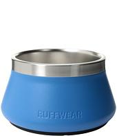 Ruffwear - Basecamp™ Bowl