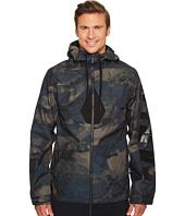 Volcom Snow - Hal Jacket