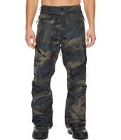 Volcom Snow - GORE-TEX® Pants