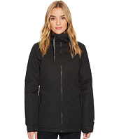 Volcom Snow - Act Insulated Jacket