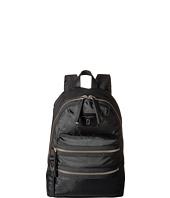 Marc Jacobs - Nylon Biker Backpack
