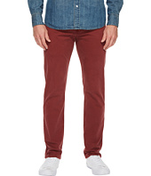 Dockers Premium - Better Bic Washed Slim Tapered Pants