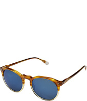 RAEN Optics - Remmy 52