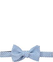 Vineyard Vines - Printed Bow Tie - Vineyard Whale