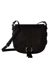Nine West - Ring Decoder Crossbody