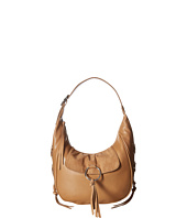 Nine West - Ring Decoder Large Hobo