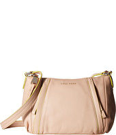 Cole Haan - Clare Crossbody