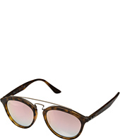 Ray-Ban - 0RB4257F 55mm