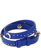 Tory Burch - Celestial Double-Wrap Bracelet