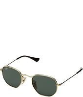 Ray-Ban Junior - RJ9541SN 44 mm (Youth)