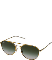 Ray-Ban - RB3589 55mm