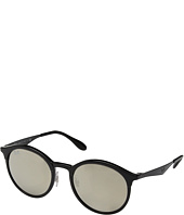 Ray-Ban - RB4277 Emma 51mm
