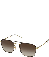 Ray-Ban - RB3588 55mm