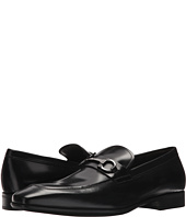Salvatore Ferragamo - Dinamo Loafer