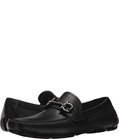 Salvatore Ferragamo - Parigi Driving Loafer
