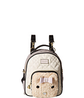 Betsey Johnson - Convertible Backpack