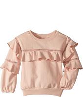 PEEK - Vivienne Sweatshirt (Infant)