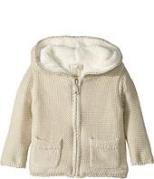 PEEK - Skyler Sweater (Infant)